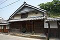 Sasayama Kawara-machi12s4592.jpg