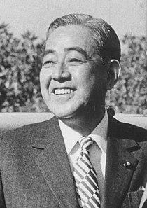 Satō Eisaku.jpg