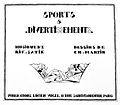 Satie sports title page.jpg