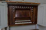Satow Kirche Orgel2.jpg