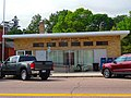 Sauk City Post Office 53805 - panoramio.jpg