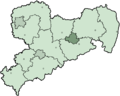 Saxony Dresden 2008.png