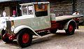 Scania-Vabis 3291 Lasbil 1925.jpg