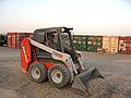 Scat Trak 1300D.JPEG