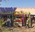 Scenes from Bahir Dar, Ethiopia (2209374009).jpg