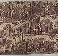 Scenes from the life of Joan of Arc MET DP16419.jpg