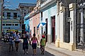 Scenes of Cuba (K5 02545) (5981523618).jpg