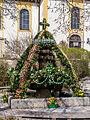Schönbrunn-easter-fountain-1120680.jpg