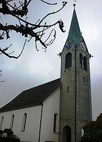 Schönenberg Kirche.JPG