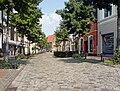 Schüttorf City.jpg