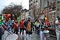 Scharnaval 2014 (01).JPG