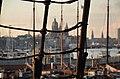 Scheepvaartmuseum Amsterdam 2019 1.jpg