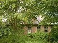 Schellinkhout, Dorpsweg 75 IM013061.jpg