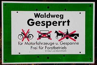 320px-Schild_Waldweg_gesperrt_in_Sachsen.jpg