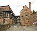 Schlitz Auerhahn Brauerei.jpg