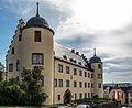 Schloss-Oberschwarzach-9133086.jpg