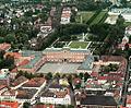 Schloss-Rastatt-Luftbild (cropped) 2.jpg