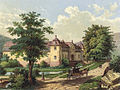 Schloss Ahrenthal Sammlung Duncker.jpg