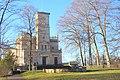 Schloss Albrechtsberg - DSC09168.JPG