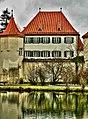 Schloss Blutenburg, München (8508882719).jpg
