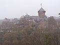 Schloss Burg an der Wupper Fernansicht 2.JPG
