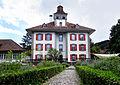 Schloss Kehrsatz 01.JPG