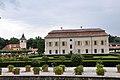Schloss Kratochvíle (37913774544).jpg