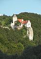 Schloss Prunn.jpg