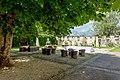 Schloss Röthelstein 3255.jpg