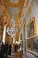 Schloss Sanssouci, 1745, Potsdam (23) (28427756719).jpg