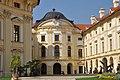 Schloss Slavkov u Brna (Austerlitz) (24983382748).jpg
