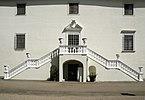 Schloss_Sonnberg_Freitreppe.jpg