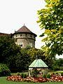 Schloss Tübingen - panoramio (1).jpg
