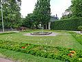 Schlossgarten Fulda (11).JPG