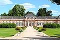 Schlosspark Schwetzingen 2020-07-12zzm.jpg
