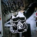 Schlumper-Wandbild.JPG