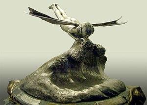 Jacques Schneider - Schneider Trophy