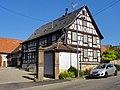 Schnersheim rteFessenheim 12 (1).JPG