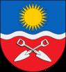 Schoenbek Wappen.png