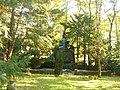 Schoenower Park - Denkmal - geo.hlipp.de - 29552.jpg