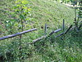 Schrankzaun Bockhag 0009.jpg