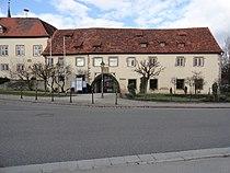 Schrozberg Rathaus.JPG