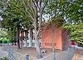 Schule Steinadlerweg in Hamburg-Billstedt (3).jpg