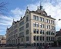 Schulhaus Dreirosen(1).jpg