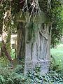 Schulpforte Cemetery 06 2014 01.JPG