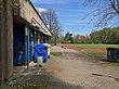 Schulzentrum Südwest Nürnberg 01.jpg