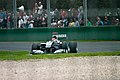 Schumacher Australia 2010.jpg