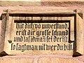 Schwabach-Rathaus - Stadtmotto.jpg