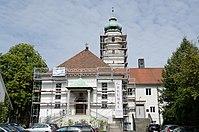 Schweinfurt, Friedenstraße 23-001.jpg
