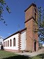 Schweix-Katholische Pfarrkirche Mariae Heimsuchung-04-gje.jpg